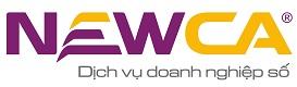 Chữ ký số – Newtelca.vn